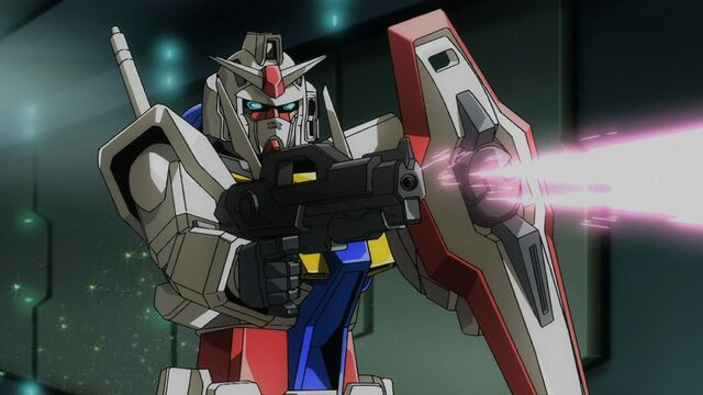 File:0 Gundam in Combat.jpg