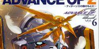 Advance of Zeta: The Flag of Titans