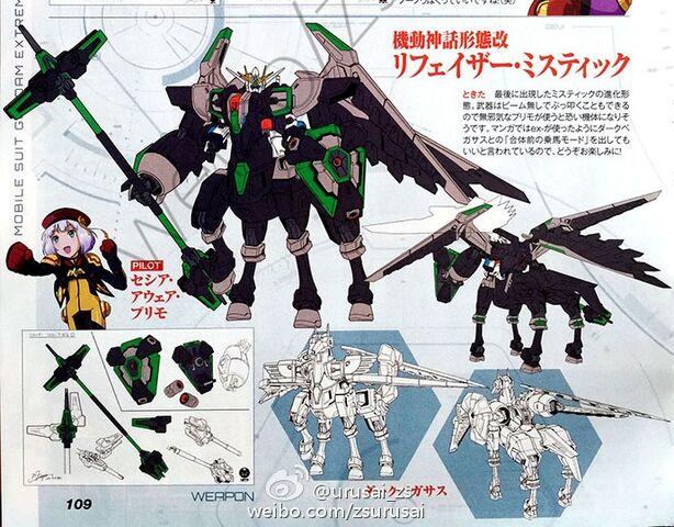 File:Extreme Gundam Mystic Rephaser EXA VS.jpg