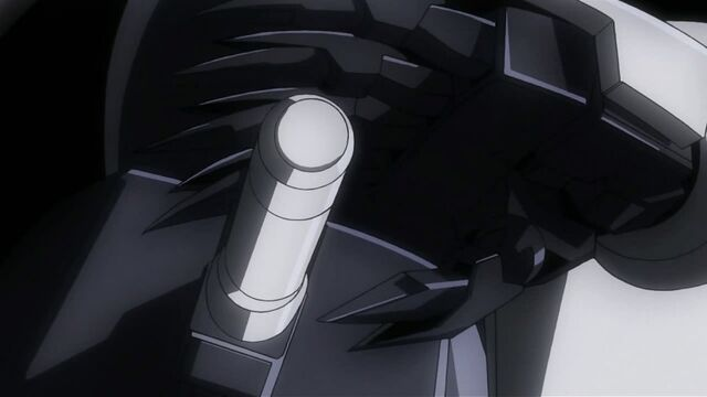 File:GN-X leg armor storage.jpg