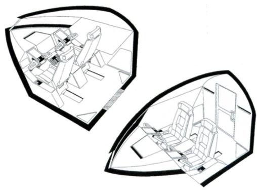 File:Galicson-cockpit.jpg