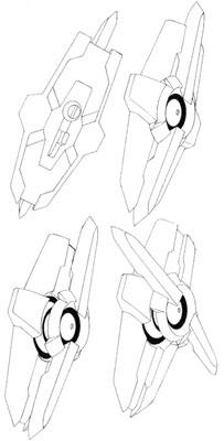 File:Gnx-603t-defenserod.jpg