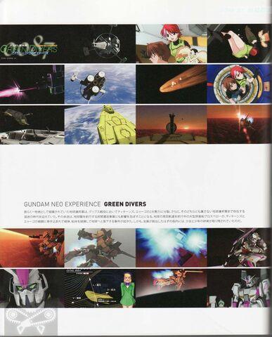 File:Gundam Evolve Material 99.jpg