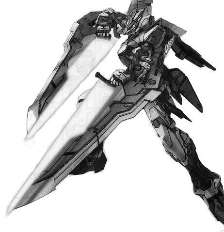 File:Sword-arm.jpg