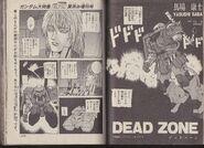 Dead Zone 1