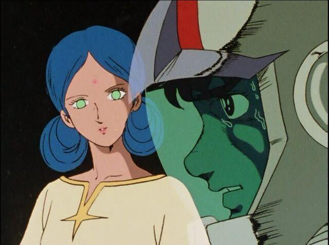 File:Gundamep41g.jpg