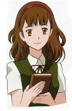 Hikari1
