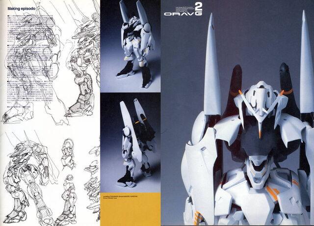 File:Ikuto Yamashita ν Gundam.jpeg