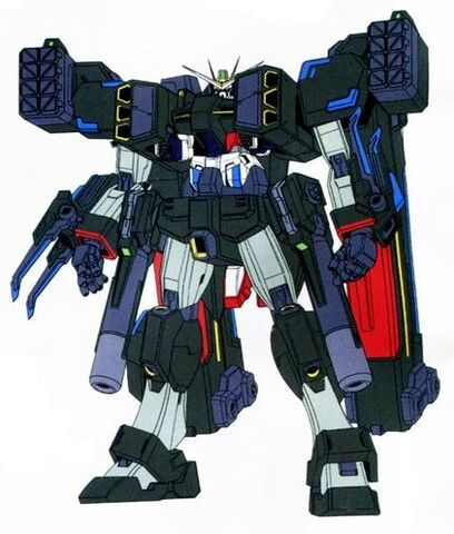 File:Extreme Gundam Carnage Rephaser Front.jpg
