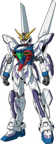 File:Gundam X Maoh - Front.png