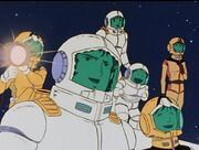 Gundamep43g