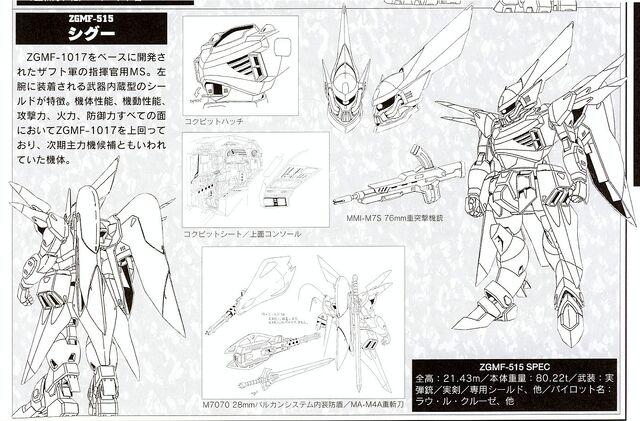File:MS2003-292 - ZGMF-515 - CGUE.jpg