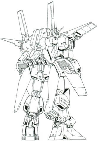 File:MSZ-009-rear.jpg