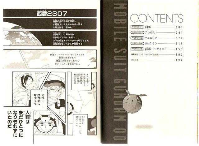 File:BM Setsuna 04.jpg