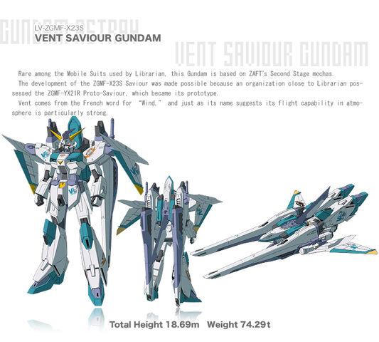 File:Vent Saviour Gundam Gundam SEED Astray.jpg