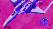 Abulhool-flying3