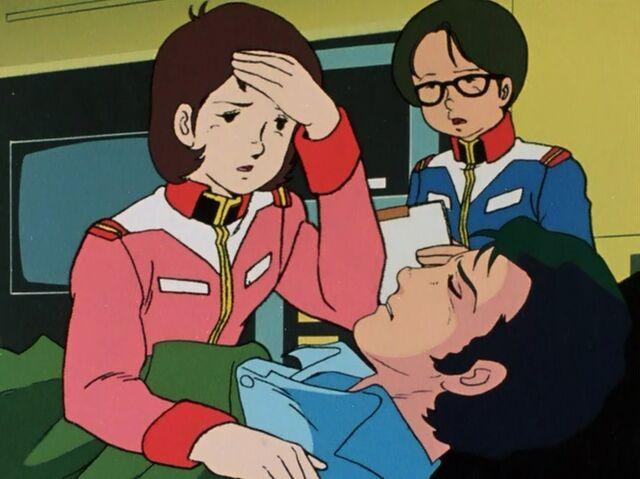 File:Gundamep22c.jpg