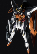 Kyrios Front View