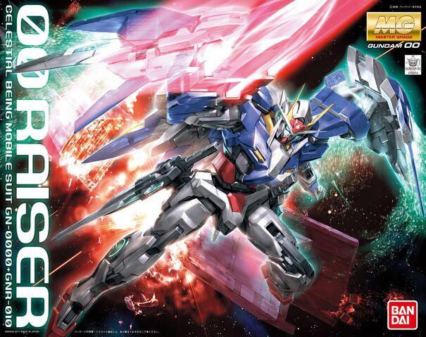 File:MG 1-100 00 Raiser - Boxart.jpg