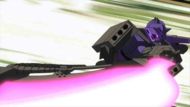 File:Super-custom-zaku-f2000-deadend-g-heathawk.jpg