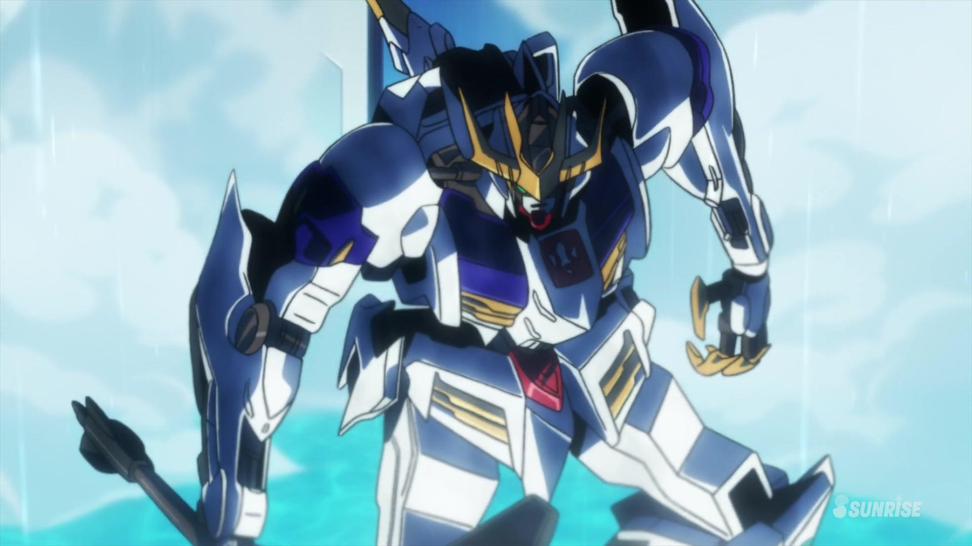 13.ASW-G-08 Gundam Barbatos Lupus Rex (Episode 43).jpgFan Feed