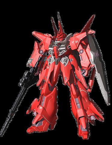 File:AMX-107R Rebawoo CG Art (Front).png
