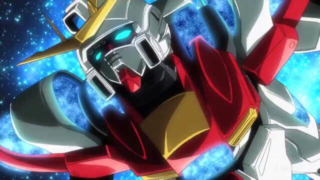File:TBG-011B Try Burning Gundam GBFT-23.jpg