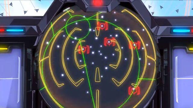 File:10. Strike Freedom's Full Burst Mode.jpg