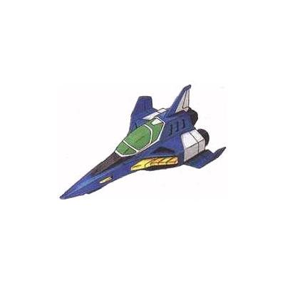 File:F90iii-y-corefighter.jpg