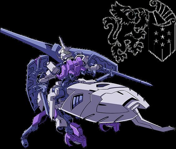 File:GundamKimarisTrooper TrooperMode Rear.png