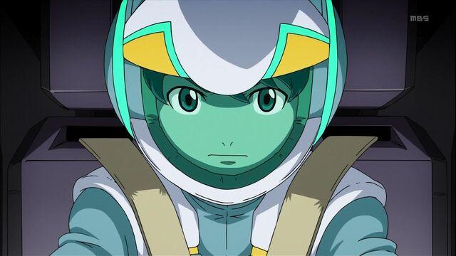 File:Kio Pilot Suit.jpg