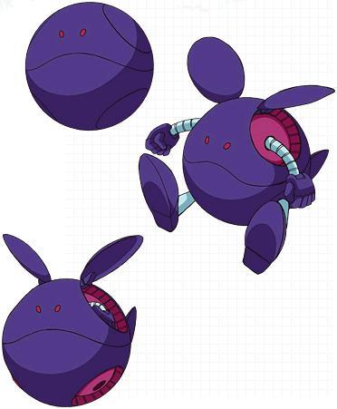 File:Purple Haro.JPG