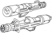 Zm-s08g-gatlingcannon
