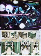 HG00 Gundam Zabanya0