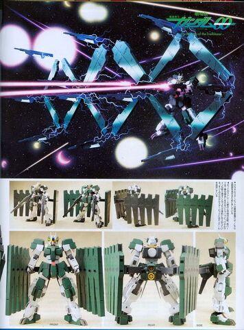 File:HG00 Gundam Zabanya0.jpg