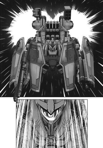 File:Mobile Suit Gundamhunderbolt022.jpg