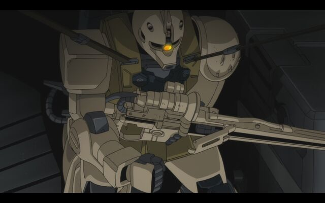 File:Zaku Sniper re-loading.jpg