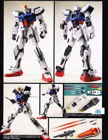 File:Aile Strike Gundam 7.jpg