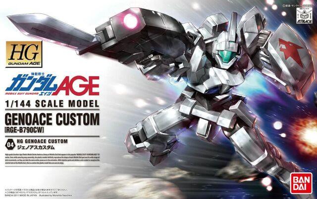 File:Genoace-custom-hg.jpg