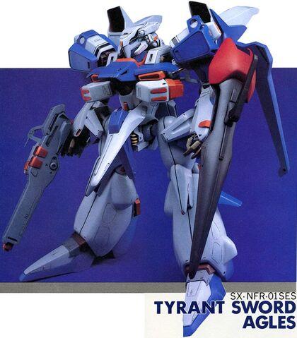 File:Tyrant Sword Agles 1.jpg