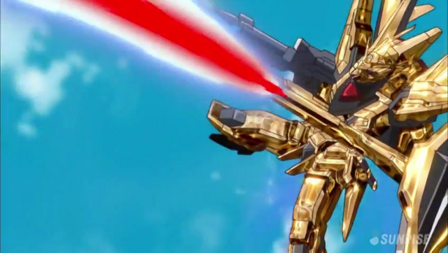 File:Akatsuki Gundam - 05.png