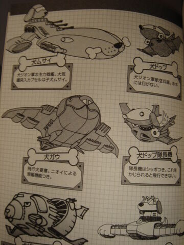 File:All mobile suits DOGS 2.jpg