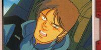 Dana Kirai
