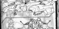 G-Armor II