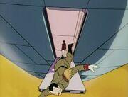 GundamWep07g