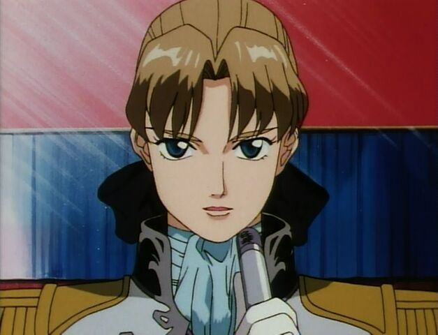 File:GundamWep14c.jpg