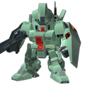 File:Unit c jegan type-r.png