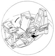 Zanneck-cockpit
