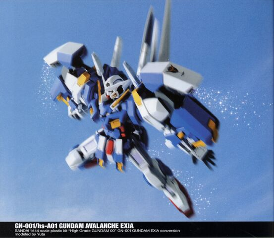 File:Gundam Avalanche Exia - Story Photo.jpg