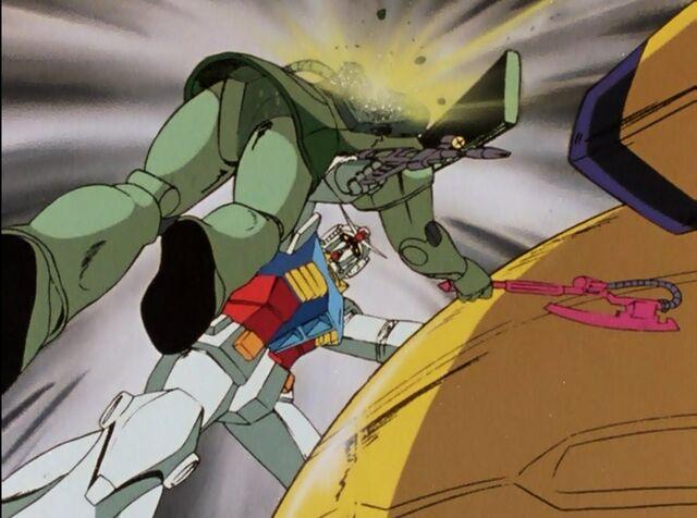 File:Gundamep21f.jpg
